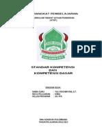 Rpp Kelas Xii Ipa Yuli Rachmiyani, s.t.