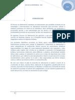 Pae de Diabetes - Ana Karla Presentacion Final
