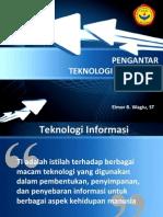 1_-_Pengantar_Teknologi_Informasi