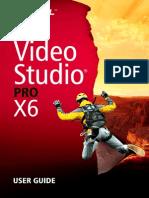 Vspx6 User Guide En
