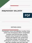 37.+Perawatan+Paliatif+pwpntmnm,,mnm,