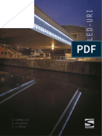 Brochure LED (RO)