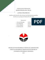 LAPORAN PRATIKUM 4 UJI KUALITAS TELUR DAN PENGOLAHAN TELUR KELOMPOK 1.pdf