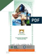 Islamic Index - KSI