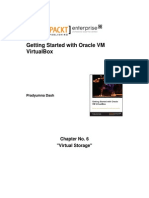 9781782177821_