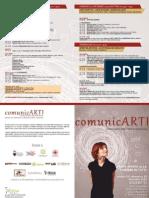 Rovereto ComunicArti