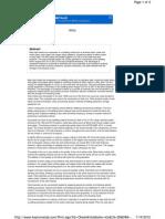 Www.keytometals.com Print.aspx Id=CheckArticle&Site=Kts&LN=en&NM=178