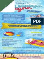 E-Mail MKT DomingoAlegre 800x2000 Copy