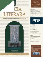 Dacia-Literara-11-12-2013
