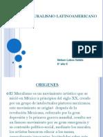 EL MURALISMO LATINOAMERICANO.ppt