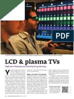 TV - consumer-reps-2012-03-mar (34-43)