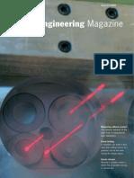 Porsche Engineering Magazine 2005/1