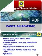 BANTALAN (BEARING).pdf