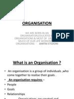 Organisational Behaviour-1 (3)