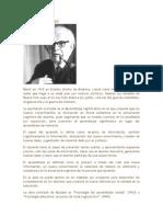 David Ausube1