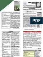 EMMANUEL Infos (Numéro 96 du 01 Décembre 2013)