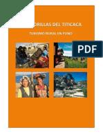 PUNO, TURISMO RURAL.FINAL.pdf