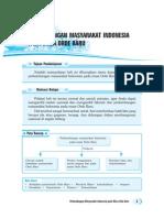 Sejarah Kelas 12 IPA.pdf