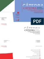 Analisis de La Estructura Economica y Financiera de La Empresa en Situaciones de Crisis