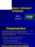 KONSTPESBANG 5.ppt