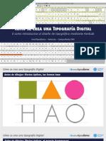 Tipografía Digital FONTLAB_TiposDuros.pdf