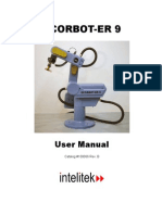 robot-b ER_IX