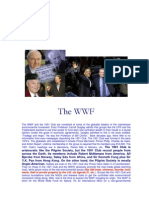 The WWF
