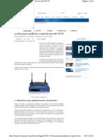 10 Dicas Para Melhorar o Sinal Wifi
