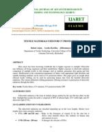20320130406007-2.pdf