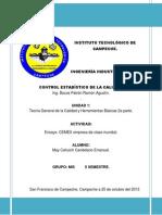 Cemex Empresa de Clase Mundial