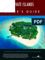Island Buyers Guide