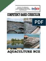 Fish Culture CBC
