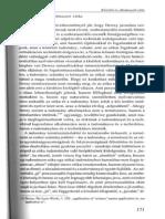 Boros Janos a Demokracia Filozofiaja 2 Resz