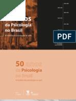 catalogo50anos