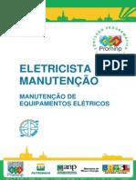 Manutenção-Elétrica-Industrial-de-A_T_