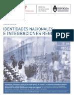 CSSOC06 Identidades Nacionales