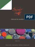 SIGUIER Catalogue 2014 20sept BD