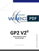 Manual GP2 v2 (Latin America 1.2.0).pdf