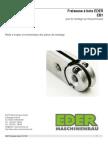 eb1-fr
