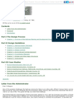 Flexibility in Highway Design - Flexibility - Publications - Environment - FHWA333333333333333
