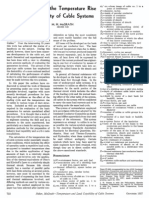 1Neher-McGrath_Paper.pdf