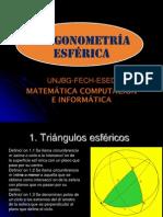 trigonometria_ESFERICA