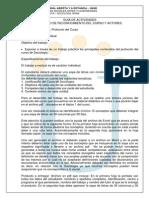 Act. 2 Guia Reconocimiento Del Curso y Actores2013-1