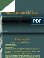 Análise de sinais digitais 1.ppt