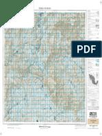 Tierra colorada.pdf