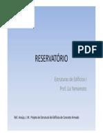 Tc044 Reservatorio-p Trab
