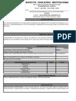 Copia de Curso 3er Bim 10-11-1