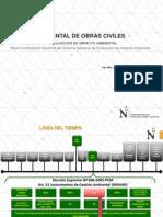 Semana 2 IAOC.pdf