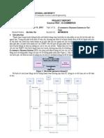 Xxxx IT541 - Do Nhu Tai - Project 4.3