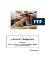 Cathodic Protection Guidelines_8